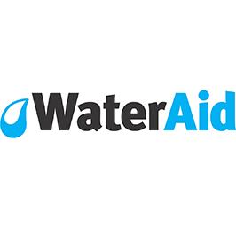 Water-Aid.jpg