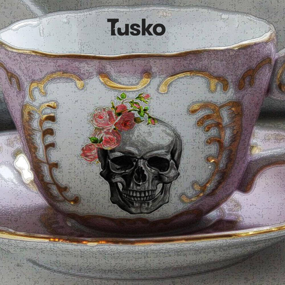 tusko-death-cafe-video-production-company-london-bristol-marketing