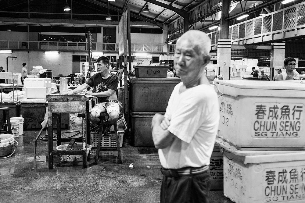 JurongFishPort Documentary_28022016_LAN3329bw.jpg