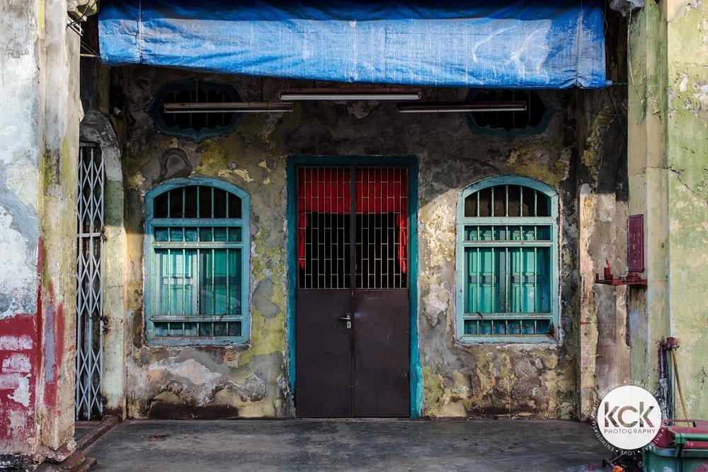 PenangGeorgetown Documentary_09022016_NRM3018.jpg
