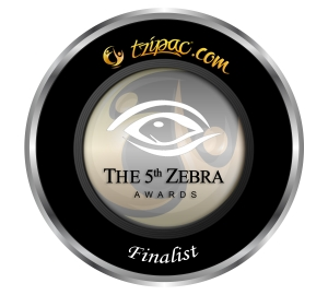 Tzipac 5th award finalist
