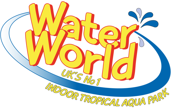 Waterworld-original-revamped_Logo_554x350-2.png