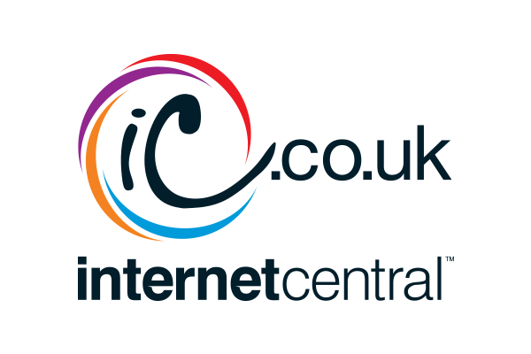 internet-central-logo.png