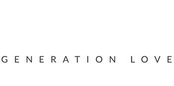 brand_generationlove.jpg