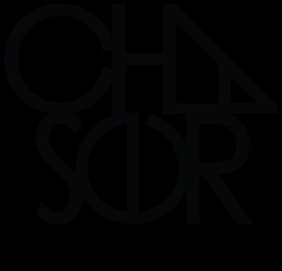 chaser logo.png