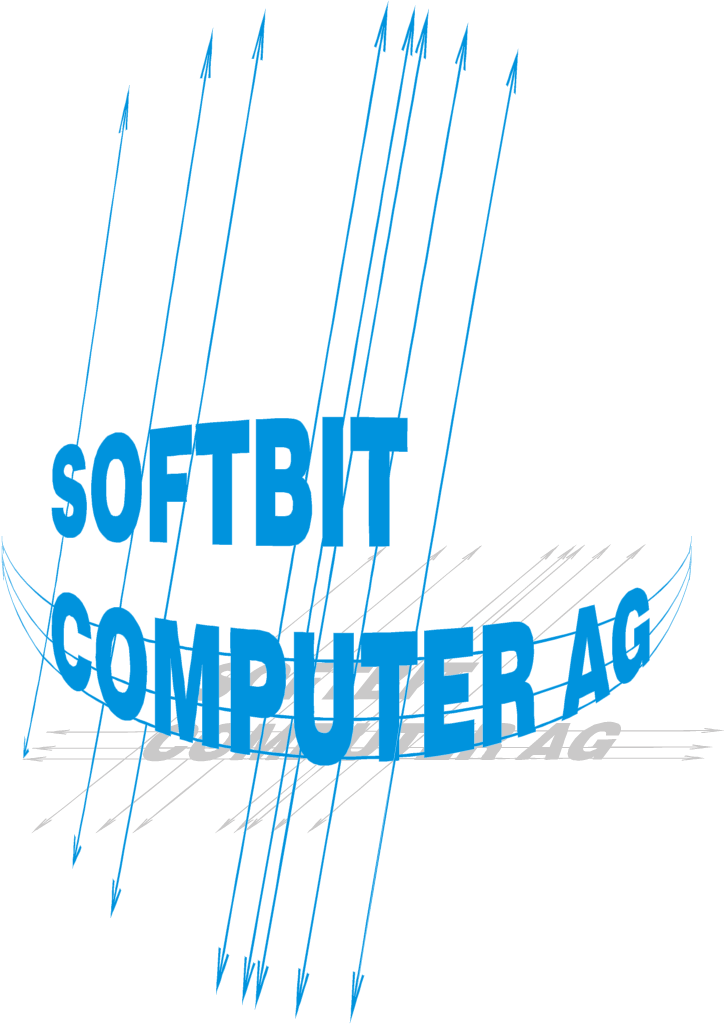 Softbit Computer AG