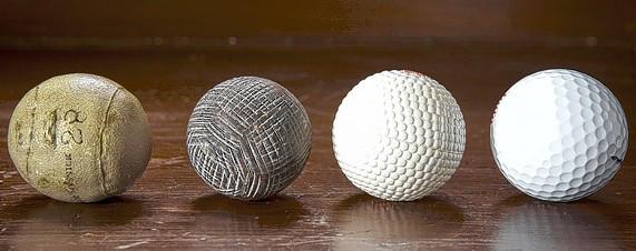 Oct3-vintage.balls