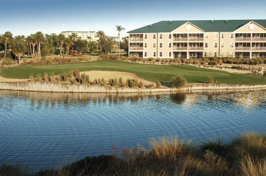 x-mystic-dunes-golf-orlando-florida-holiday.jpg
