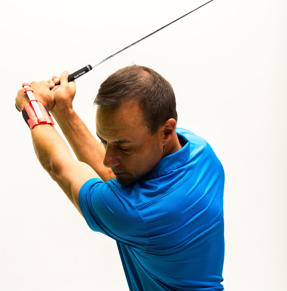 Tour Striker-11.jpg