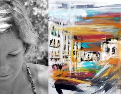 Bordeaux Artist Kelly Allison Art.jpg