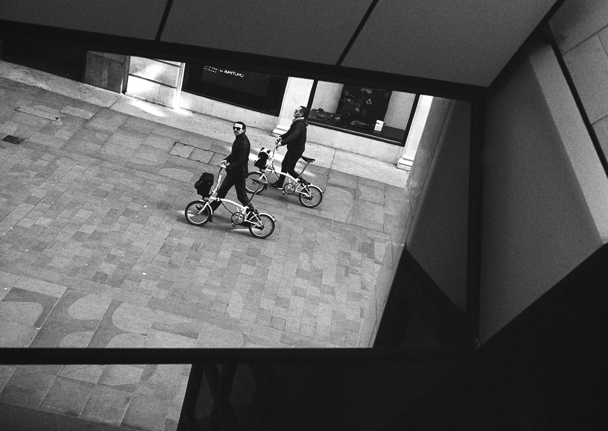 Mirrors-2.jpg