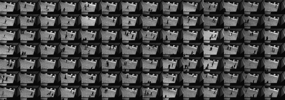 Mirrors-Gallery-Wall-Plan-1.jpg