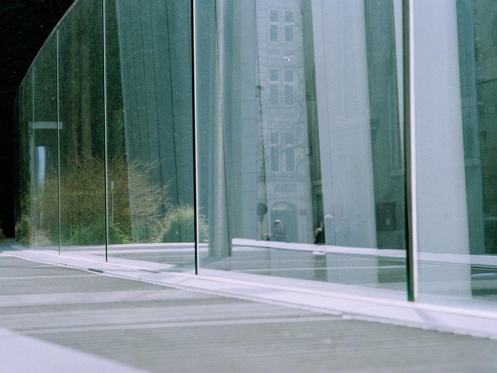 Reflections-4_1-fin.jpg
