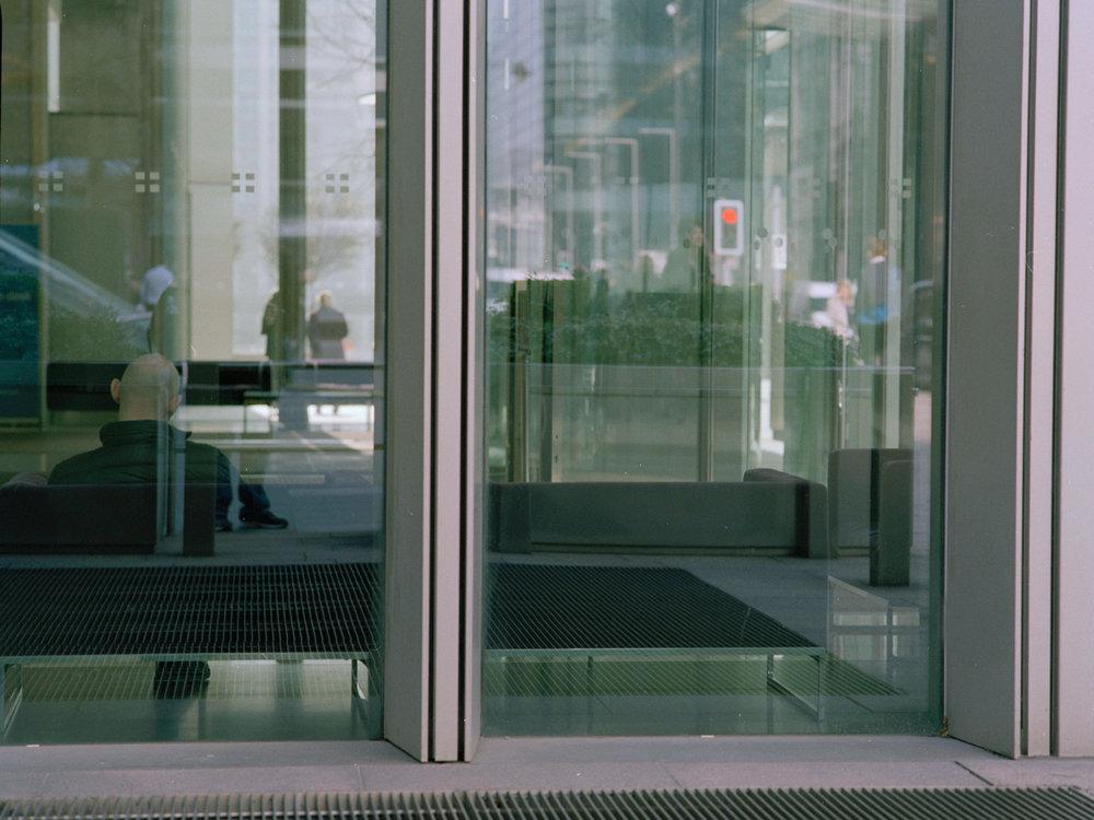 Reflections-7-fin.jpg