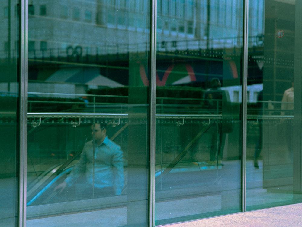 Reflections-6-fin.jpg