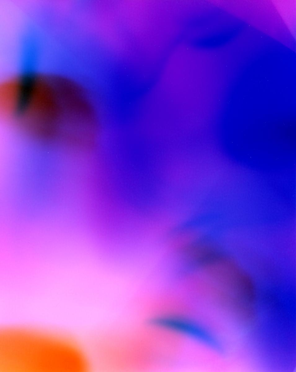 scan847.jpg
