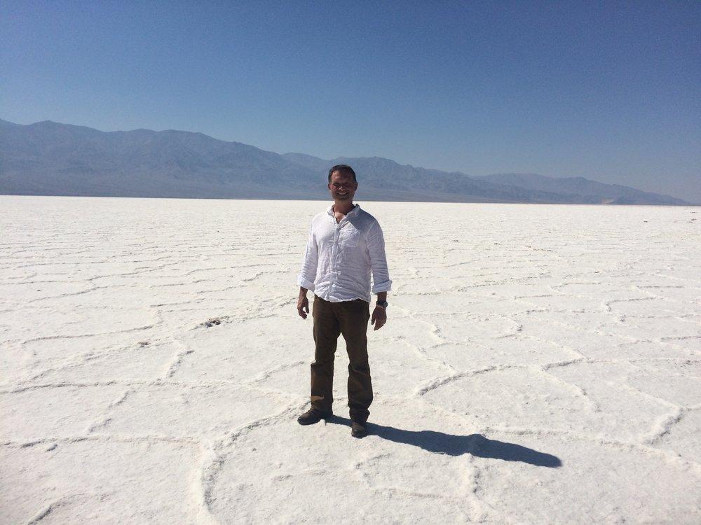 John Hudson Death Valley.jpg