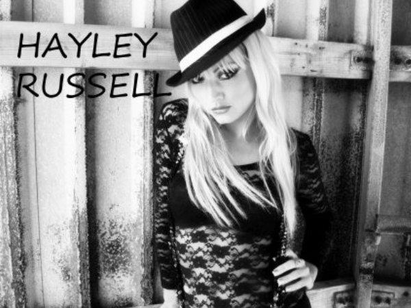 hayley-russell.jpg