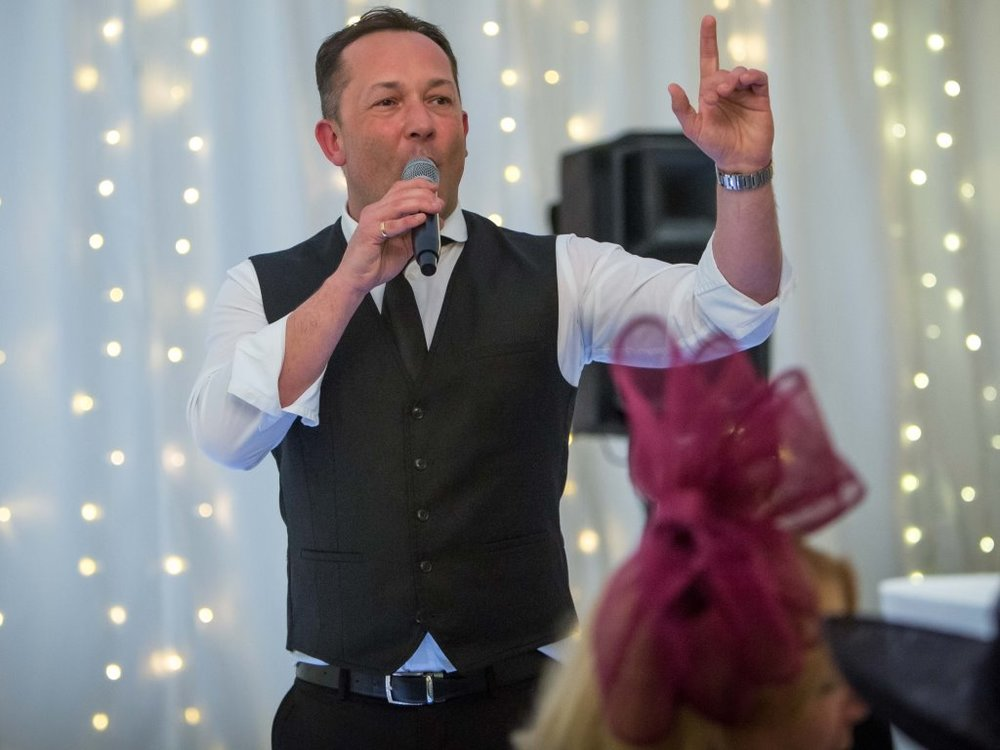 james-wedding-singer-02.jpg
