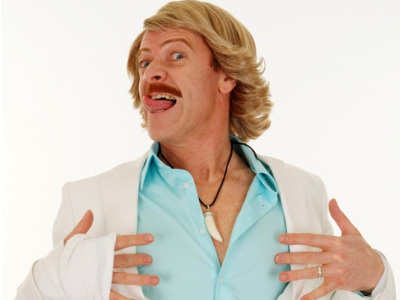 keith-lemon-image.jpg