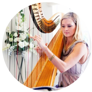 wedding-harpist-image.jpg
