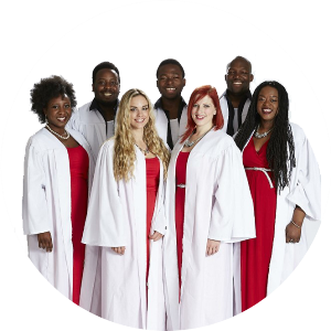 wedding-gospel-choir-image.png
