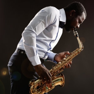wedding-saxophone-player-image.jpg
