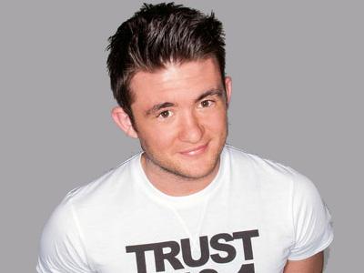 Shane Nolan Band