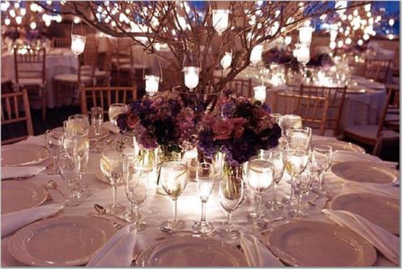 best-wedding-decoration-ideas-for-reception-with-decoration-wedding-reception-decorations.jpg