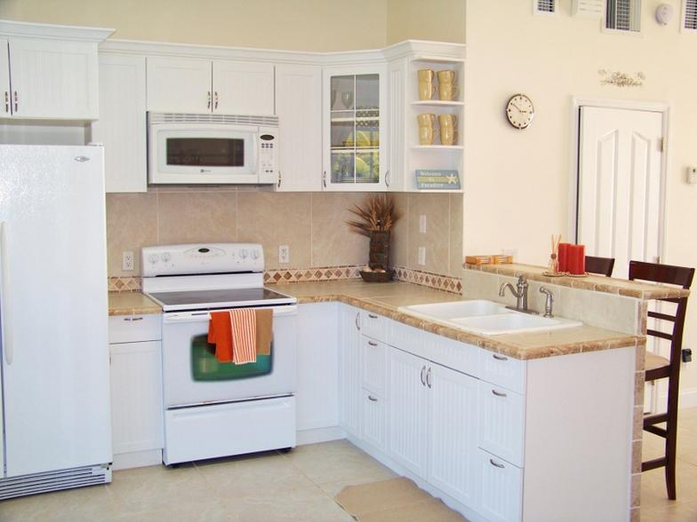 KITCHEN_AREA_COTTAGE__1.jpg