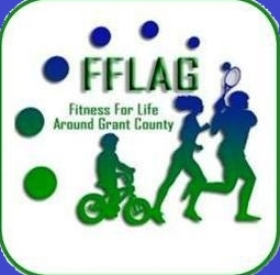 Fitness For Life Around Grant County
