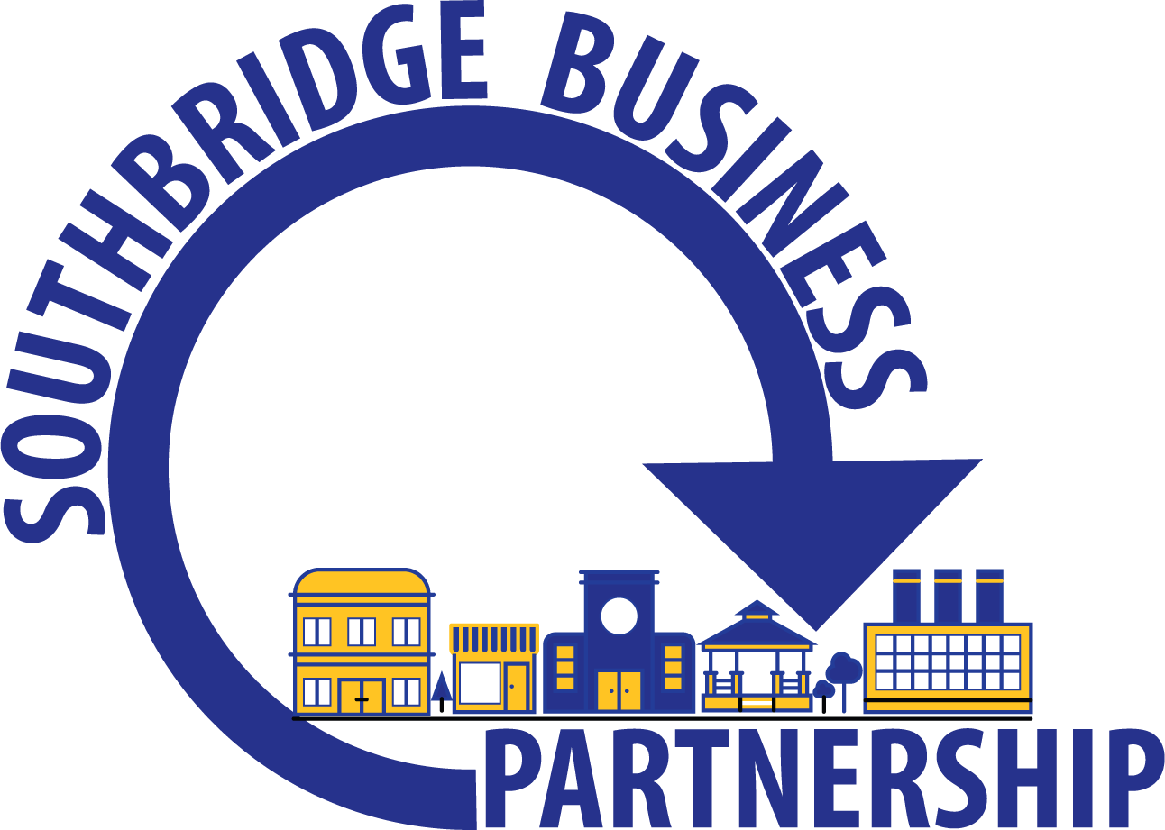 Southbridge Business Partnership
