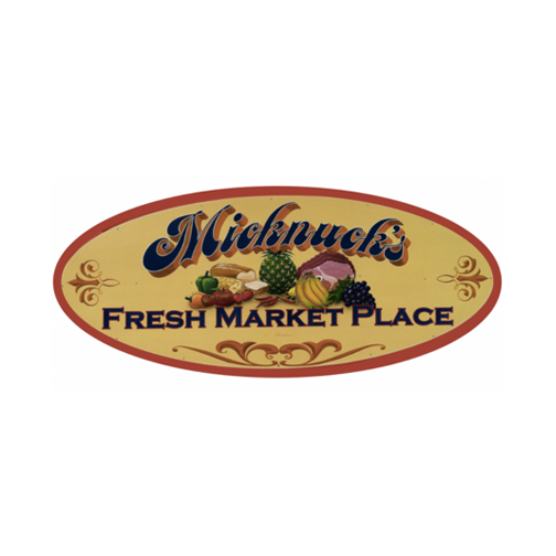 Micknuck's Fresh Marketplace