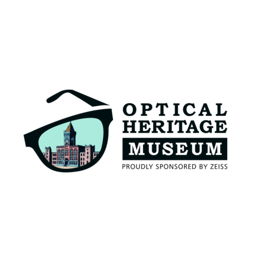 Optical Heritage Museum