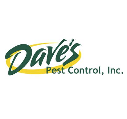 DavesPestControl_logo.png