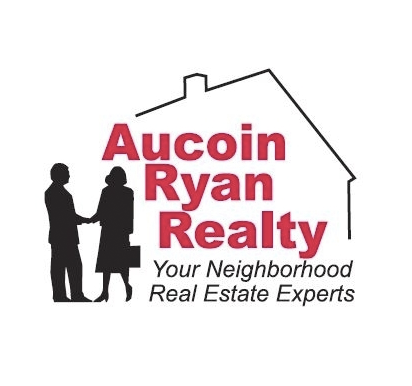 AucoinRyanRealty_logo.png