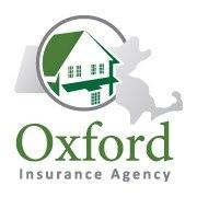 Oxford Ins Logo.jpg