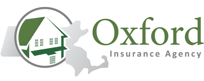 Oxford-Logo-700.png