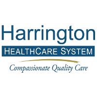 harrington-memorial-hospital-squarelogo-1541793136488.png