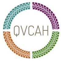 QVCAH.jpg
