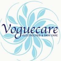 voguecare Logo.jpg
