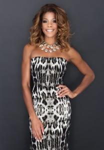 Nicole long dress 2015 - by Rafael Balcazar-2