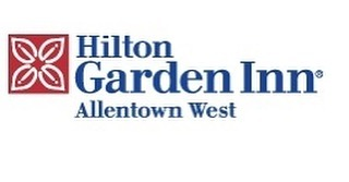 Coming to #AJF2017 from out of town?  Please visit our exclusive hospitality partner for 2017 and 2018, the Hilton Garden Inn West! For more info: http://bit.ly/AJFHilton