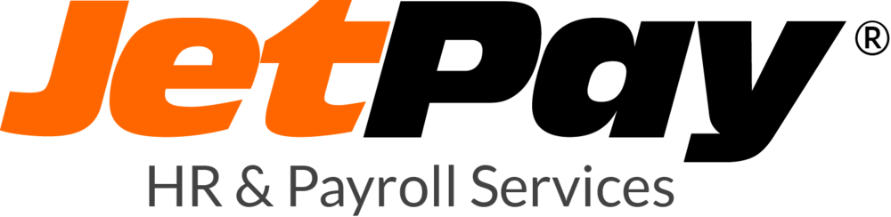 JetPay HR and Payroll-Large.png