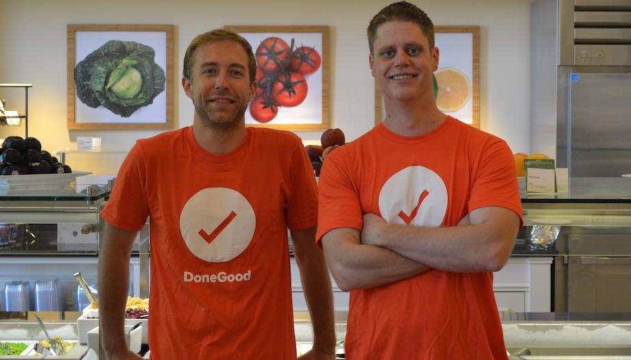 DoneGood-Cofounders