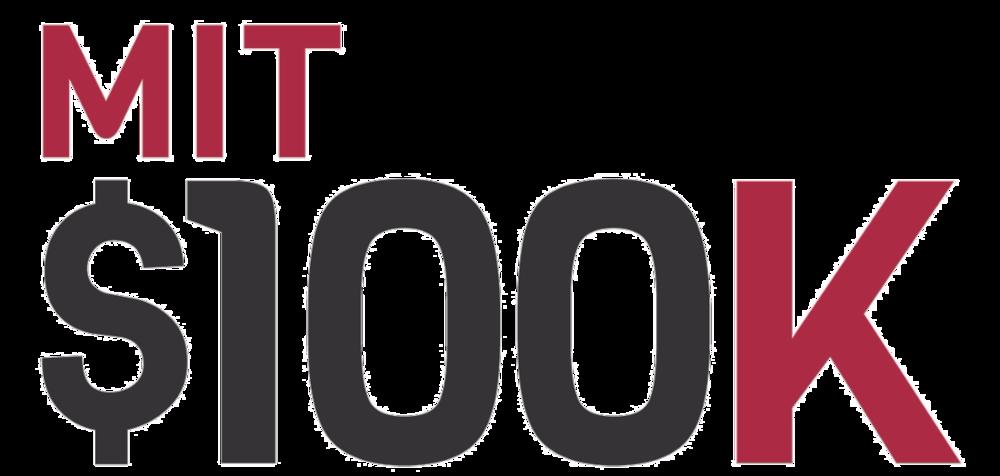 mit-100-k.png