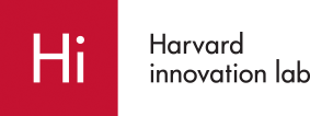 Harvard-Innovation-Lab-Logo3.png