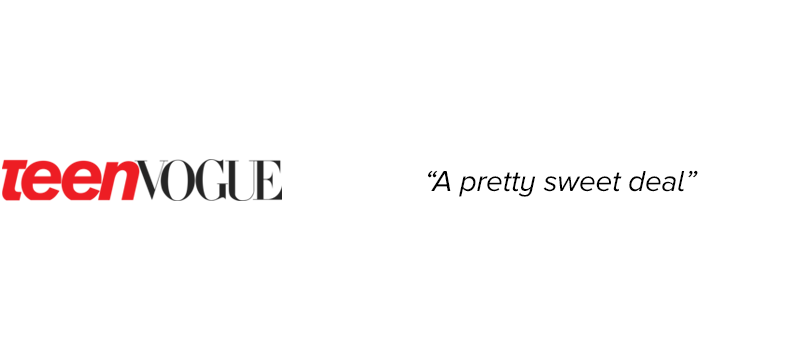 teen-vogue-testimonial.png