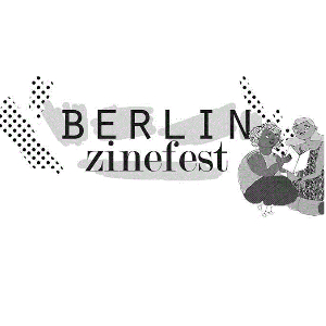 BERLIN_ZINEFEST_SQ.jpg