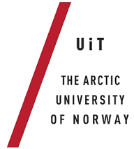 UiT logo en.png